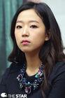 Jo Soo Hyang004