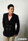 Joo Sang Wook20