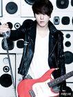 Jung Yong Hwa 04