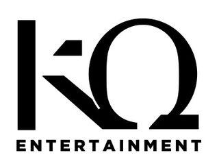 KQ Ent.