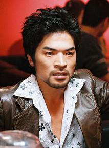 Kang Hyun Joong000