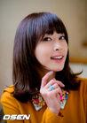Kang Ye Won34