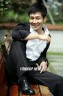 Kim Hyun Sung-02