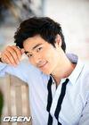 Kim Kang Woo14