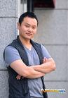 Kim Min Kyo6
