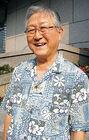 Kim Sung Won005
