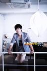 Kim Won Joon10