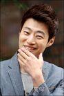 Lee Hee Joon32