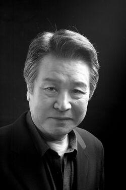 Lee Ho Jae002