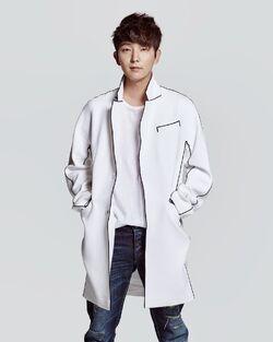 Lee Jun Ki50