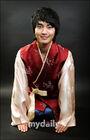 Lee Min Ho (1993)6