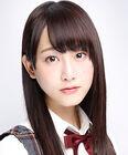 Matsui Rena7