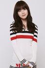 Min Ji Oh6