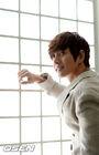 Park Hae Jin22