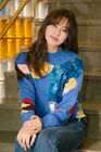 Park Se Young51