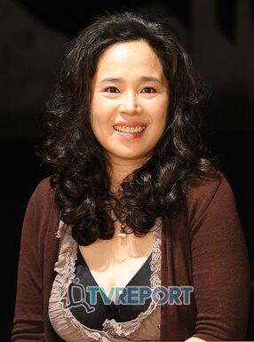 Seo Joo Hee004