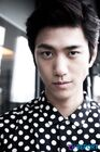 Sung Joon27