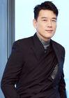 Wang Yao Qing16