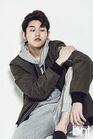 Woo Gi Hoon2