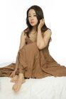 Yoon Son Ha2