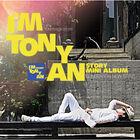 Album Cover1