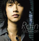 Bi Rain - Move On