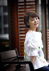 Chae Rim6