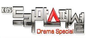 Drama Especial