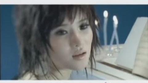 GUMMY (거미) - NO (아니) M V