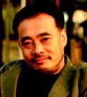 Geum Dong Hyun001