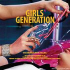 Girls' Generation Mr.Mr.Cover