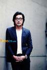 Ha Jung Woo8