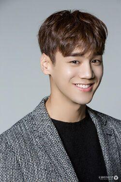 Hong Seung Bum5