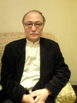 Ishibachi Renji000