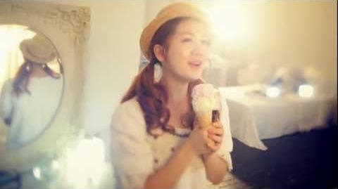 JOO - Ice Cream
