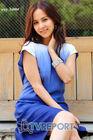 Jo Yeo Jung9