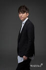 Jung Jin Woo4