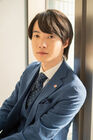 Kamiki Ryunosuke 24