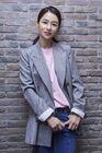 Kang Hye Jung32