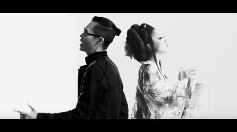 Khalil Fong - Run From Your Love (feat