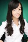 Kim Chae Bin3