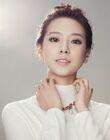 Kim Da Yae13