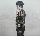 Kim Jung Hoon - 5091