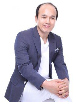 Kim Kwang Gyu5