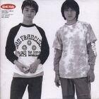 Kinki Kids . C album-CD