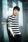 Lee Hee Joon12