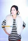 Lee Jin14
