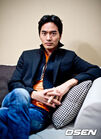 Lee Jin Wook35
