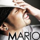Mario - I'm Giving You