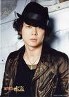 Micky Yoochun4